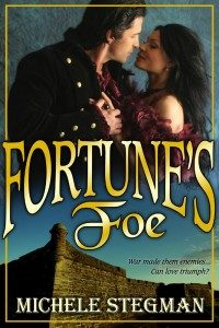 fortunes_foe_1000-200x300-200x300 Guest Author