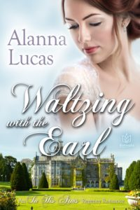 Waltzing-with-the-Earl-200x300 Author's Blog Guest Author