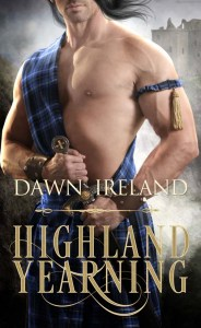 Highland-Yearning-_505x825-184x300 Author's Blog Guest Author