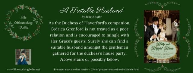 A-Suitable-Husband-FB Guest Author