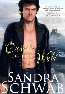 Castle-of-the-Wolf-03-406x584-209x300 Guest Author