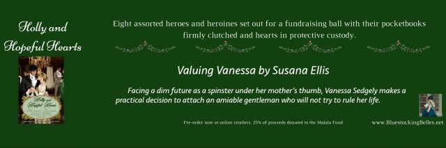 ValuingVanessa-Twitter.jpg Author's Blog Guest Author