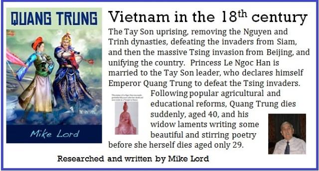 QuangTrung1 Guest Author