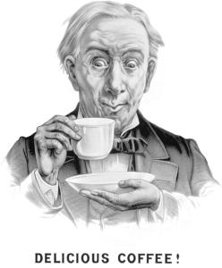 delicious_coffee-248x300 Author's Blog