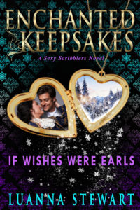 COVER-If-Wishes-Were-Earls-200x300 Author's Blog Guest Author