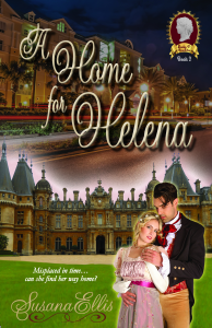 Home-for-Helena-Cover-2-20-16-194x300 Author's Blog Beau Monde Bluestocking Belles Character Study Guest Author