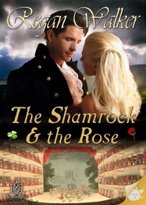 ReganWalker-The-Shamrock-The-Rose-small-213x300 Author's Blog Guest Author