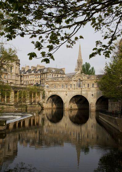 1024px-Pulteney_Bridge_Bath_2-725x1024 Caroline's Rambles