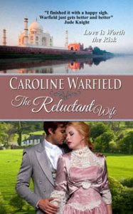 TheReluctantWife2_200-187x300 Author's Blog