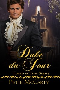 DukeduJour-500-X-750-200x300 Author's Blog Highlighting Historical Historical Romance