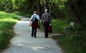 old-couple-walking-in-park-5184x3204_62221-300x185 Author's Blog But First Coffee