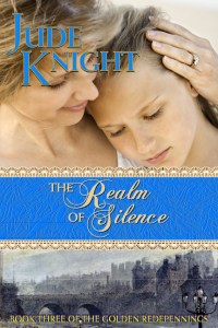 the-realm-of-silence-new-style--200x300 Author's Blog Highlighting Historical