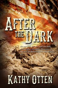 AftertheDark_w9694_300 Author's Blog Highlighting Historical