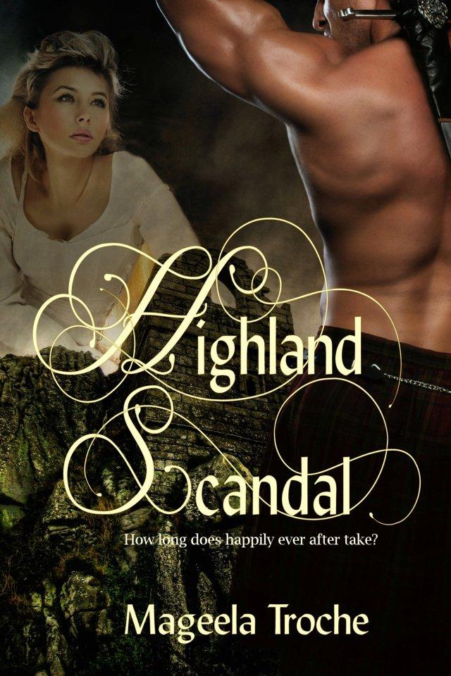 HighlandScandal_fullres Author's Blog Highlighting Historical
