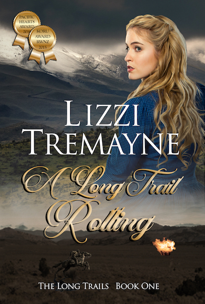 LTR-V1-EBOOK-374 Author's Blog Bluestocking Belles Guest Author Highlighting Historical