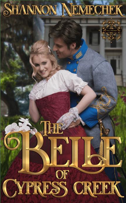 historical-romance1 Author's Blog Highlighting Historical