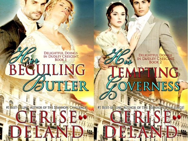 delandcovers Author's Blog Guest Author Highlighting Historical