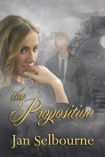 selbourne-proposition-photo-2 Highlighting Historical Romance
