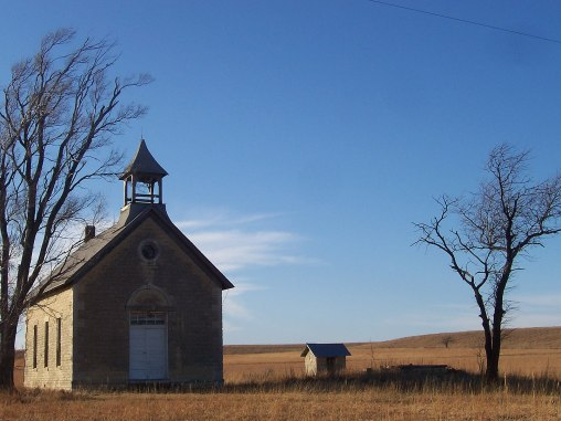 1440px-US-KS-Marian-Dist.34.Schoolhouse-EofFlorence-2006.01-1024x768 Highlighting Historical Romance