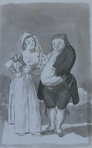 lossy-page1-361px-Francisco_de_Goya_-_Prostitute_Soliciting_a_Fat_Ugly_Man_recto_-_1995.15.a_-_Cleveland_Museum_of_Art.tif Bluestocking Belles