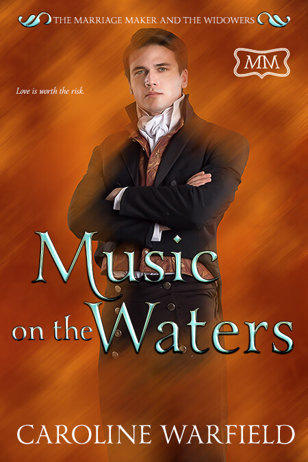Music-on-the-Waters-Ebook-Cover-Web-Size-1