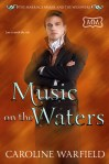 Music-on-the-Waters-Ebook-Cover-Web-Size-1-200x300