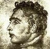 John-Williams Highlighting Historical Romance