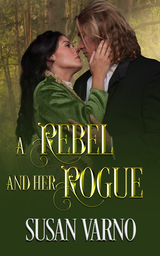 A-Rebel-and-her-Rogue-Varno-1-640x1024 Highlighting Historical