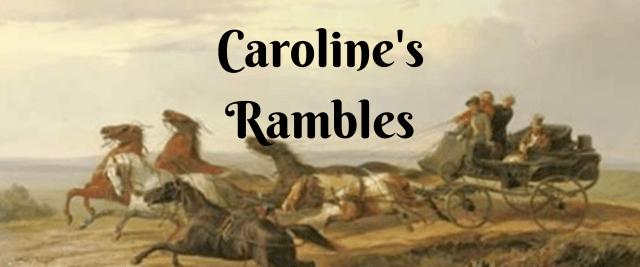 Copy-of-Untitled-1024x427 Caroline's Rambles