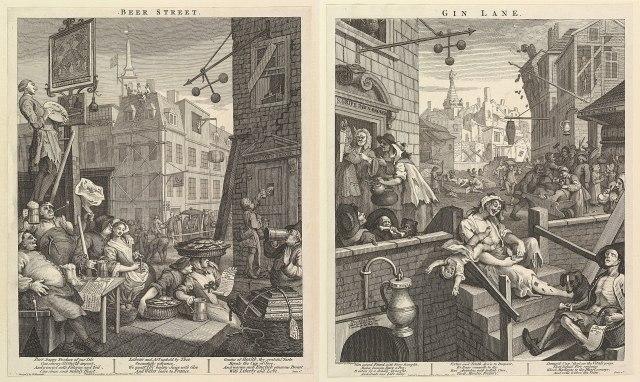 slum-1920px-Beer-street-and-Gin-lane-1024x611 Highlighting History