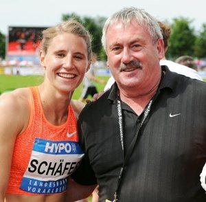 Schaefer-Goetzis-01