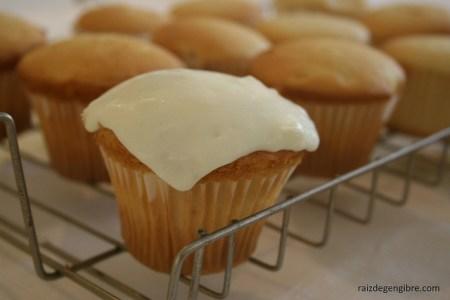 132. Cupcake faça-fácil