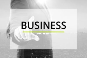 Pacchetto Business - Carol Marketing