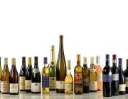Les vins français et le scrabble (corrigé)