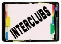 Partie de l'interclubs VRA – DJI A