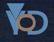 Tournoi du YOD (SR)