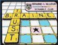 Festival du Braine Trust – Coupe de Braine
