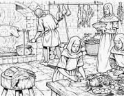 Quelques termes «médiévaux», fin