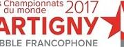 Championnats du Monde 2017 – Open Élite 6-7