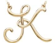 Le mariage de K avec K, Q, W