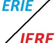 Les mots soit ERIE ou IERE et anagrammes (8 lettres max)