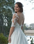 Sweetheart by Justin Alexander 6181     Carol s Bridal and Gifts Boutique Sweetheart by Justin Alexander 6181