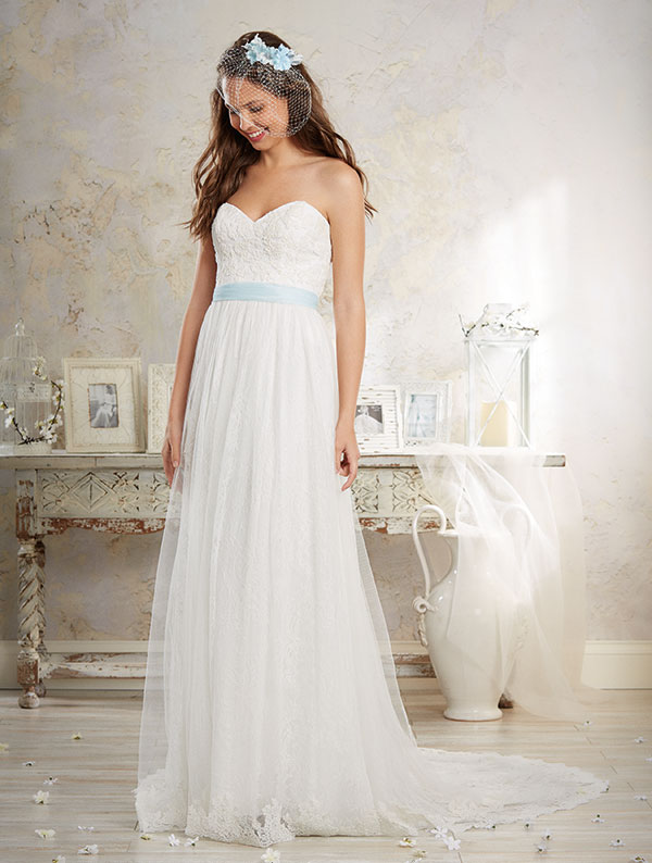d38d8dc78e1 Alfred Angelo – Carol s Bridal and Gifts Boutique
