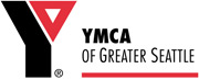 YMCA of Greater Seattle