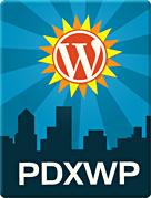 Portland WordPress Meetup