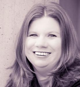 Katharine Grubb