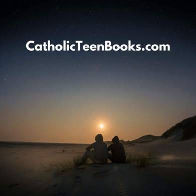 CatholicTeenBooks.com