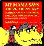 My Mama Says