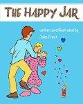 The Happy Jar