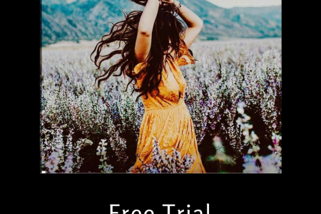 Free Trial MBMT